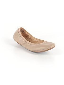 Bandolino Flats Size 9 1/2