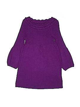 Takeout Dress Size 16