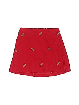 Kelly's Kids Skirt Size S (Kids)