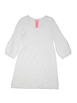 J. Khaki Dress Size L (Kids)