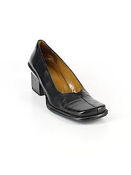BCBG Paris Heels Size 8