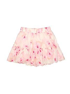 Kate Spade New York Skirt Size 140 (CM)