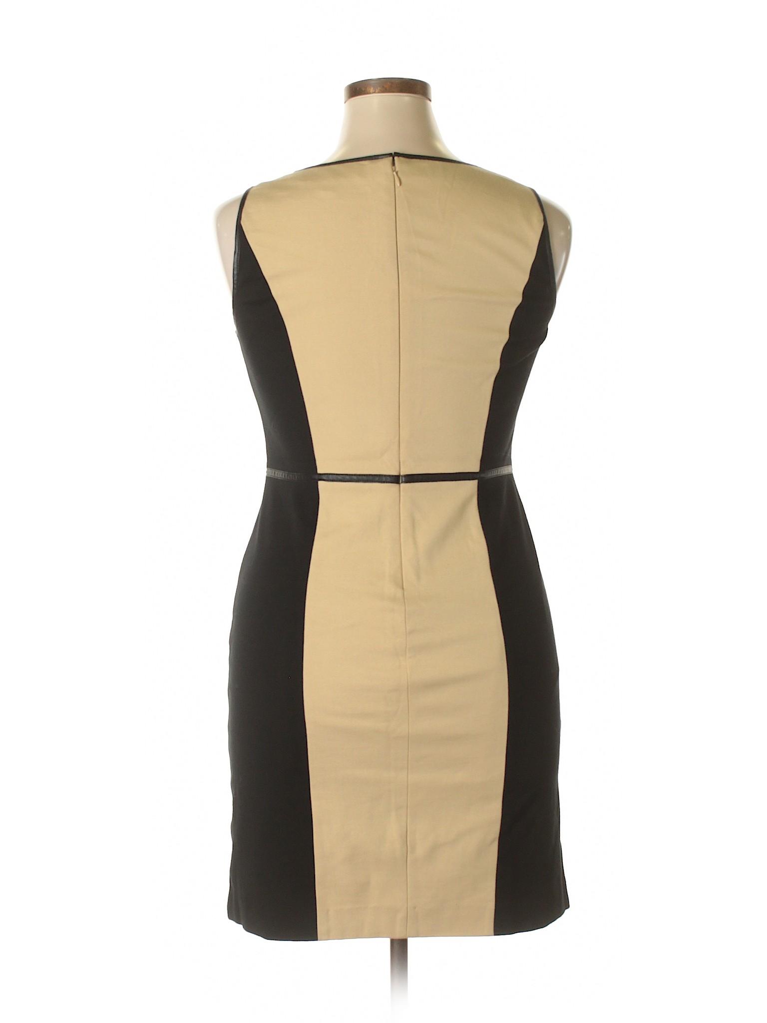 Steffe Cynthia Selling Selling Cynthia Casual Dress wxq6Bqz