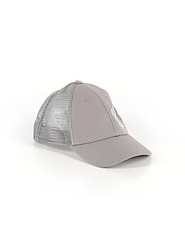 Patagonia Baseball Cap One Size