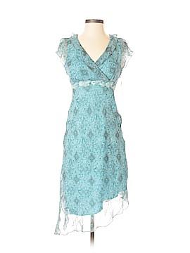Rampage Casual Dress Size 4