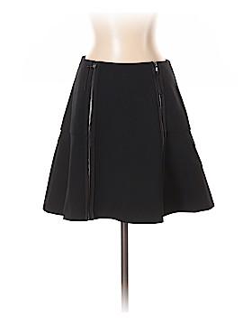 Leifsdottir Casual Skirt Size 2 (Petite)