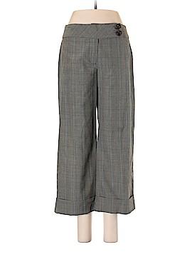 My Michelle Dress Pants Size 7 - 8