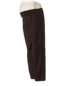 Tomorrow's Mother Dress Pants Size M (Maternity)
