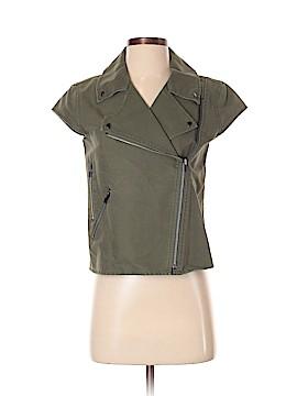 Kate Spade Saturday Jacket Size XS