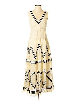 Lil Casual Dress Size 2