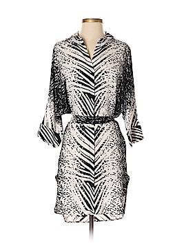 Renee C. Casual Dress Size S