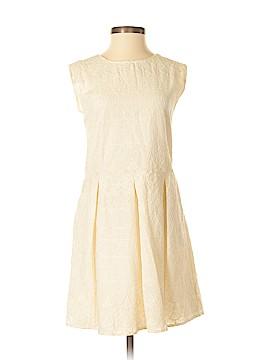 Anine Bing Casual Dress Size XS