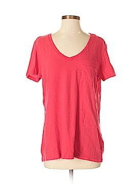Universal Thread Short Sleeve T-Shirt Size M