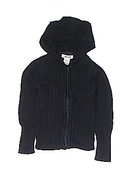 Cherokee Cardigan Size 4 - 5