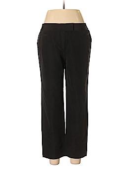 Lafayette 148 New York Dress Pants Size 10
