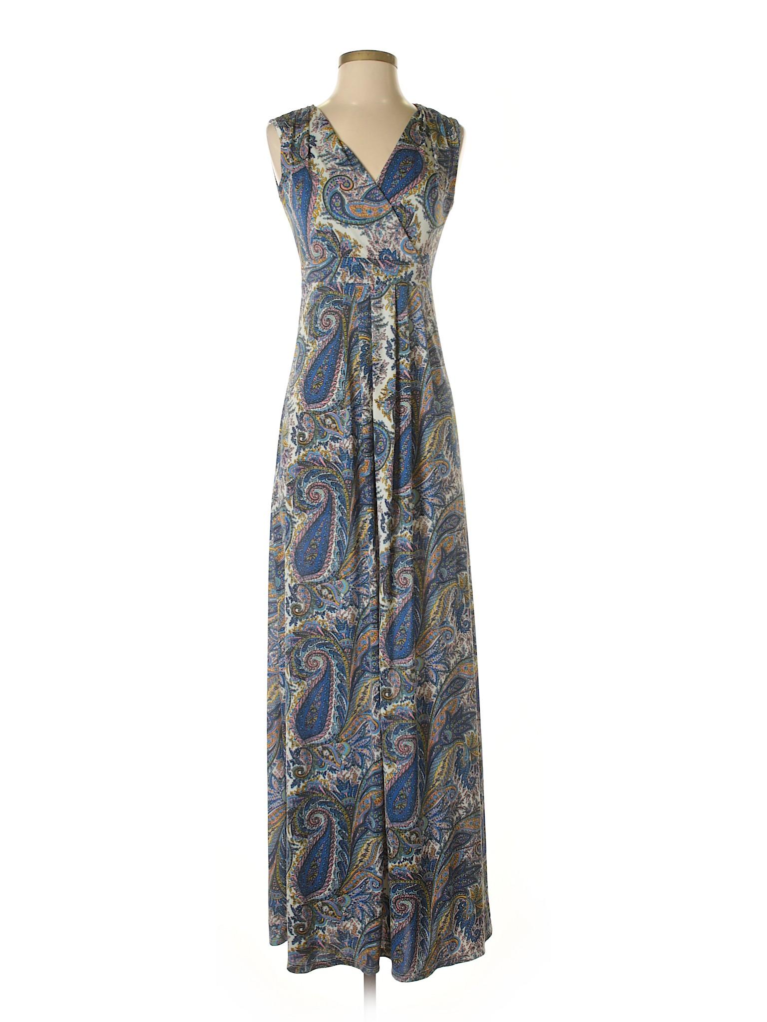 Casual Moda Selling Selling International Moda Dress xPwpSfRSIq