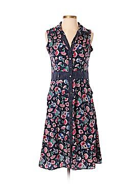 Antilia Femme Casual Dress Size S