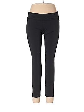 Merrell Active Pants Size L