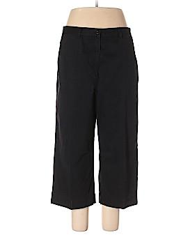 Lauren Jeans Co. Dress Pants Size 16
