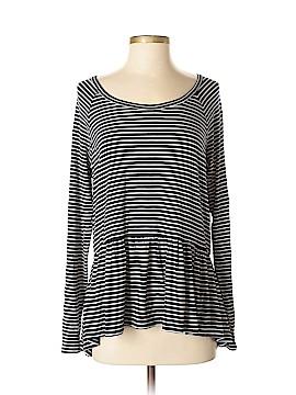 BP. Long Sleeve Top Size M