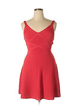 Guess Cocktail Dress Size L