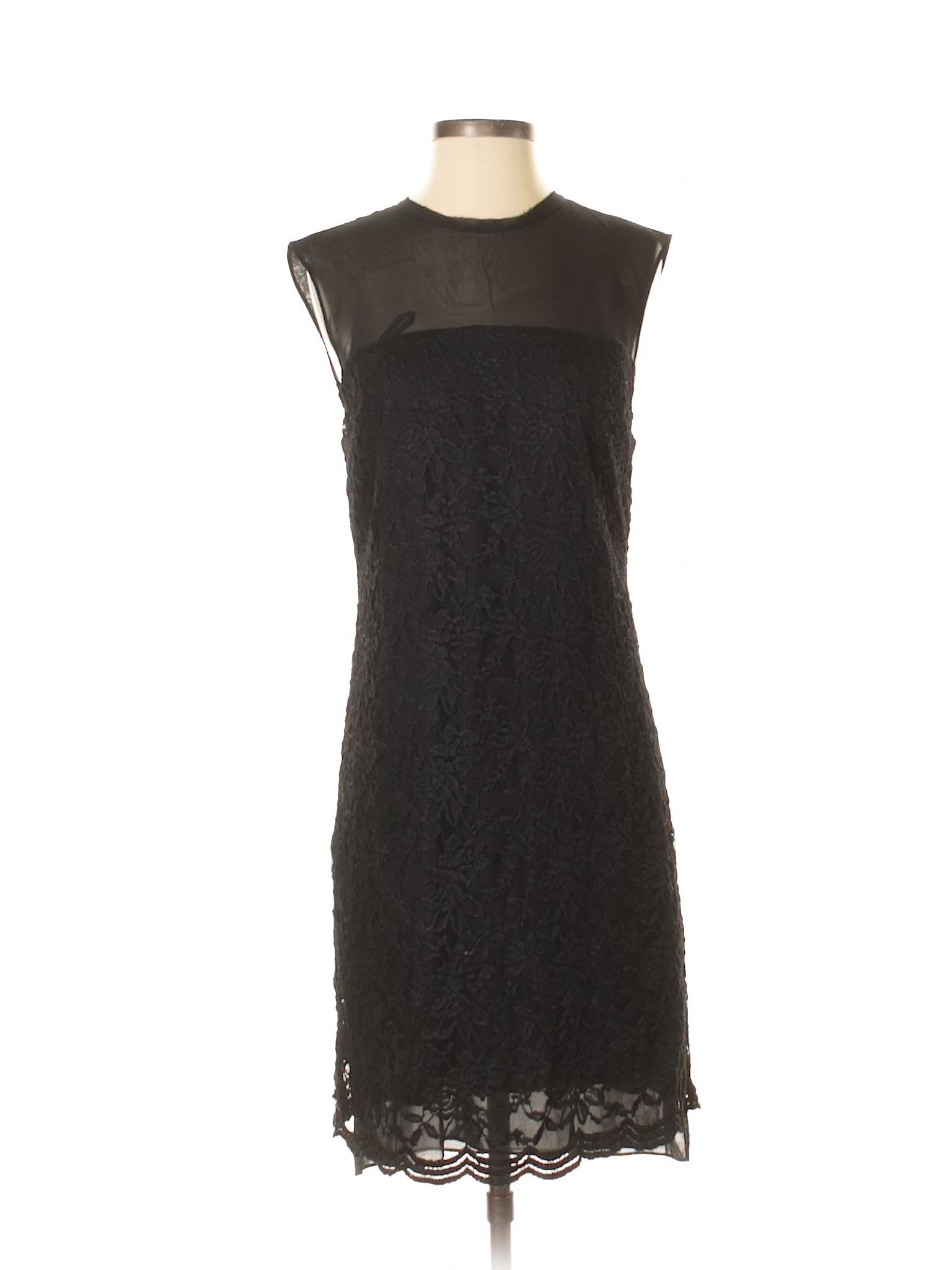 winter Ro Ali Cocktail Boutique Dress FSqgCnwE