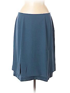 Zelda Casual Skirt Size 14