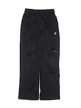 Fila Sport Track Pants Size 10