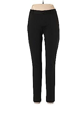 LC Lauren Conrad Dress Pants Size 10