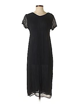 CW Casual Dress Size 4