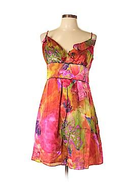 Andrea Behar Casual Dress Size 12