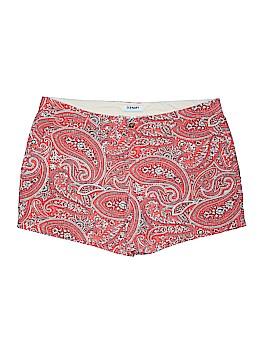 Old Navy Shorts Size 20 (Plus)