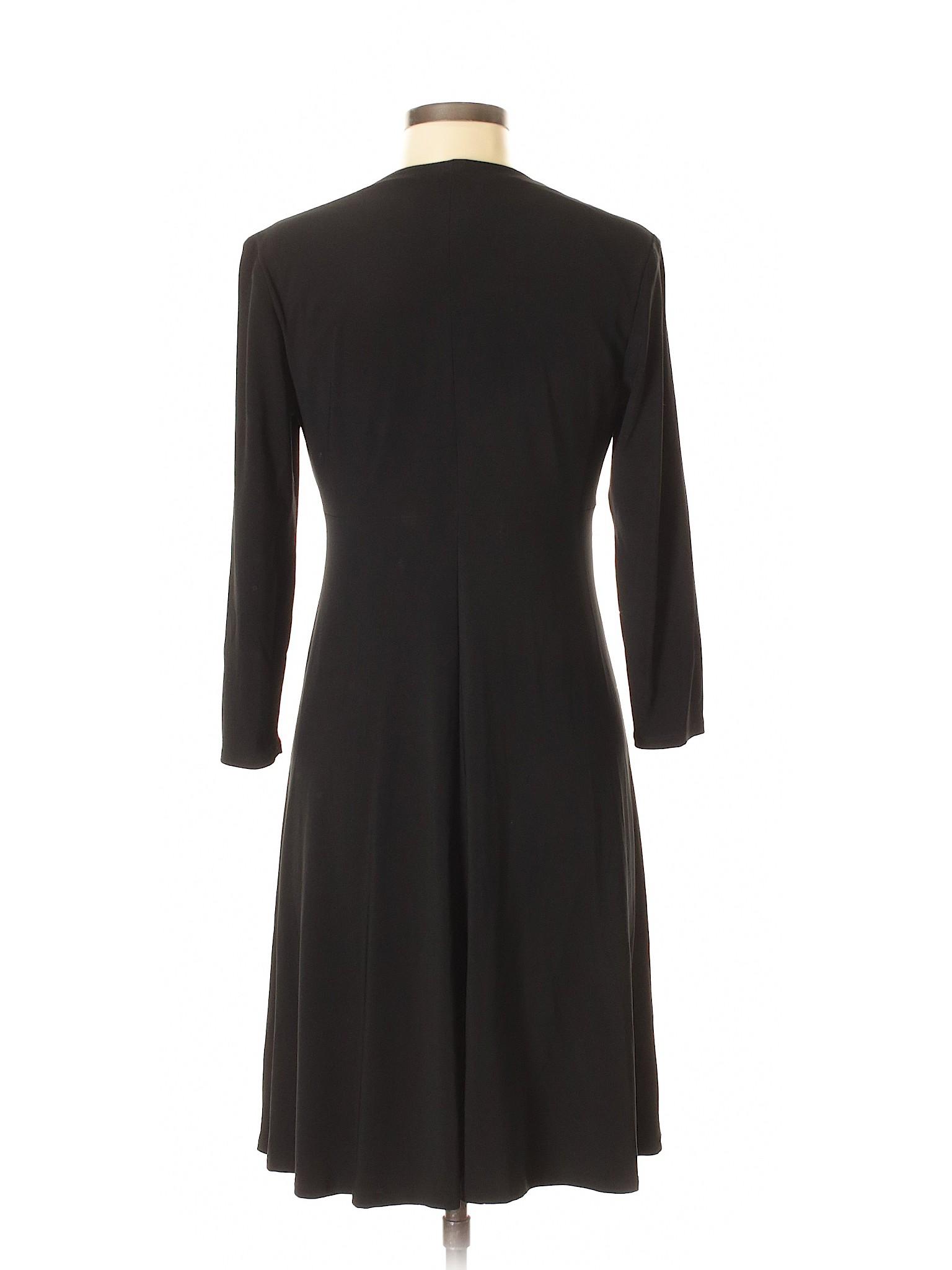 Casual Selling Picone Selling Dress Evan Evan xz6PI