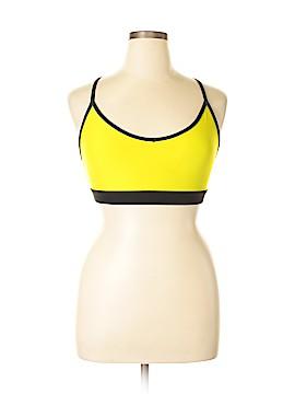 Impact Sports Bra Size XL