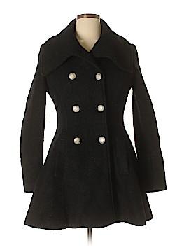 Guess Coat Size L