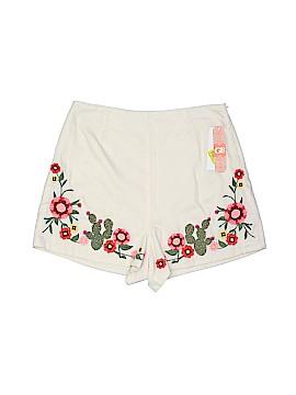 GB Shorts Size M