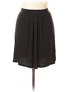 Metro7 Casual Skirt Size XL