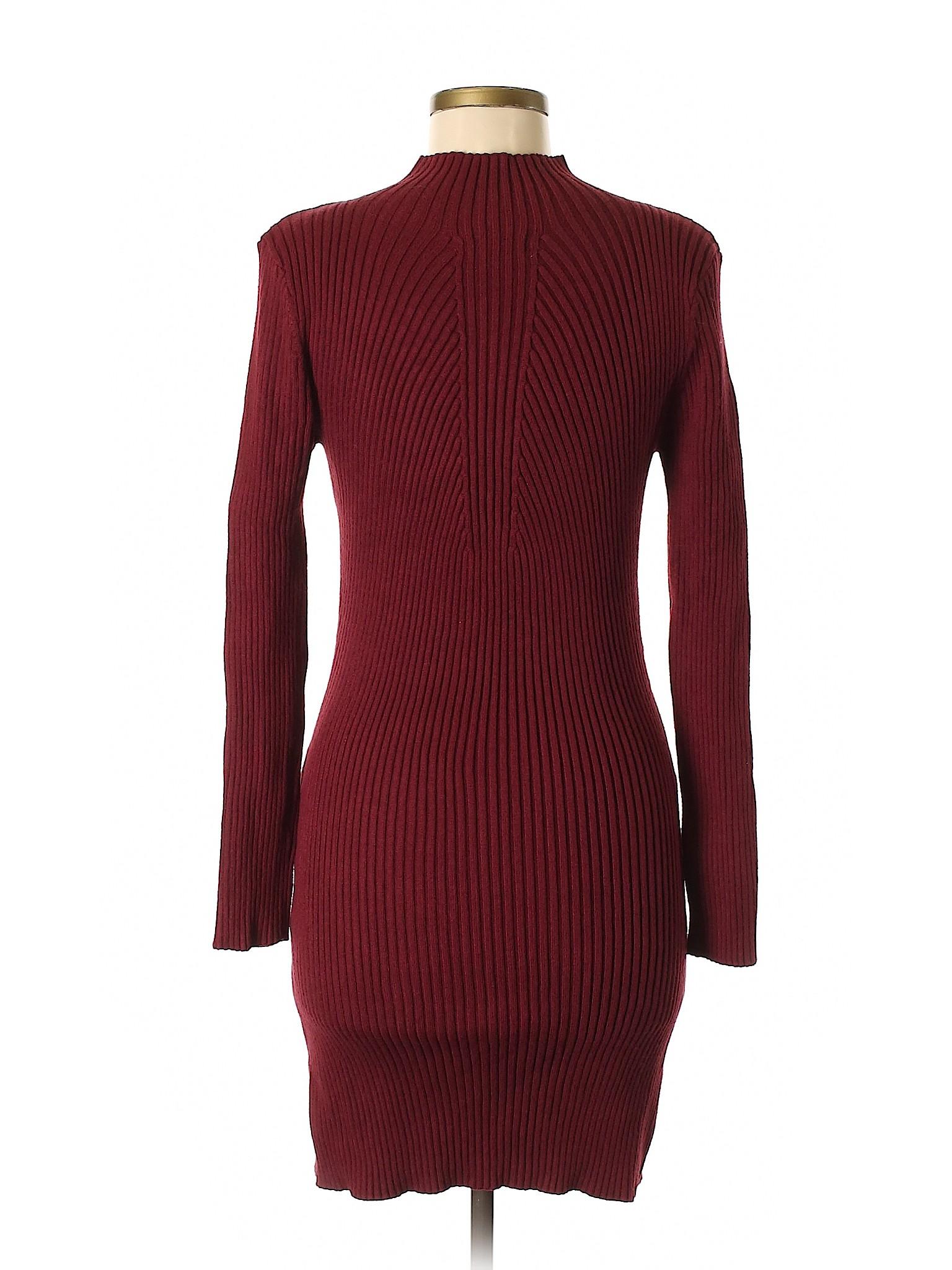 Casual winter Nova Fashion Boutique Dress n0t7gnW