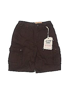 OTB Denim Shorts Size 6