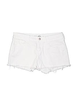 Old Navy Denim Shorts Size 4