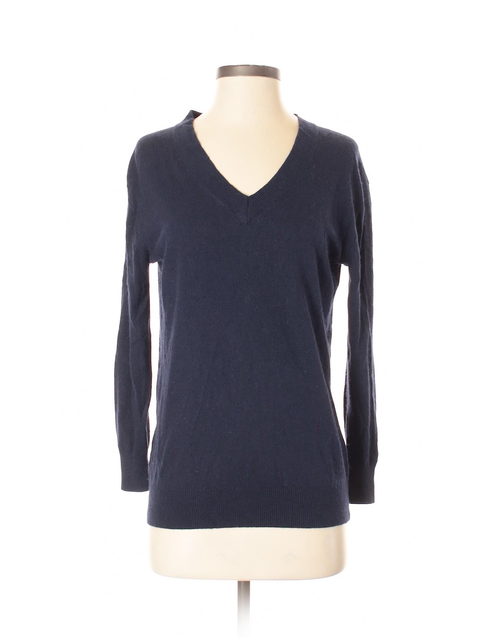 International winter Boutique Sweater Pullover Silk Moda EqOpvvwxU0