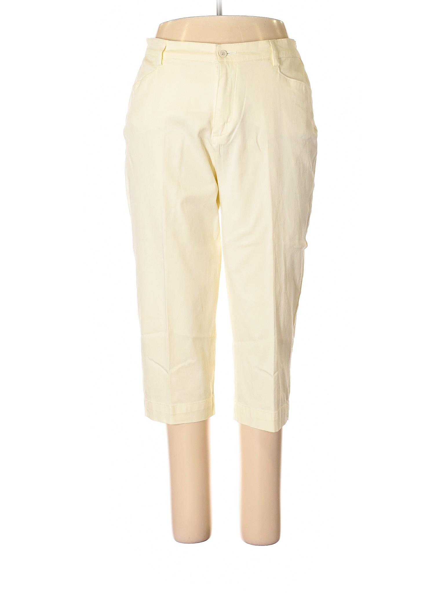Casual Boutique leisure leisure Lee Pants Pants Boutique Lee Boutique Casual B7wSOxqg