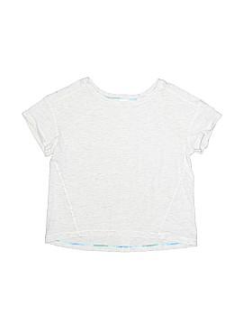 Ivivva Active T-Shirt Size 8