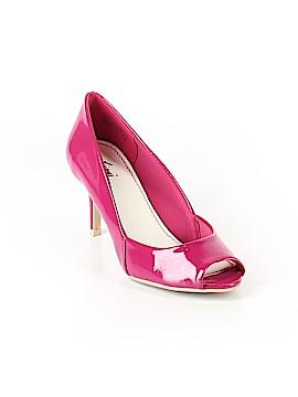 Fioni Heels Size 6