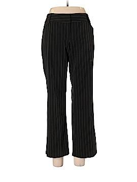 J. Crew Factory Store Dress Pants Size 11