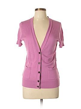 Ann Taylor LOFT Cardigan Size L (Petite)
