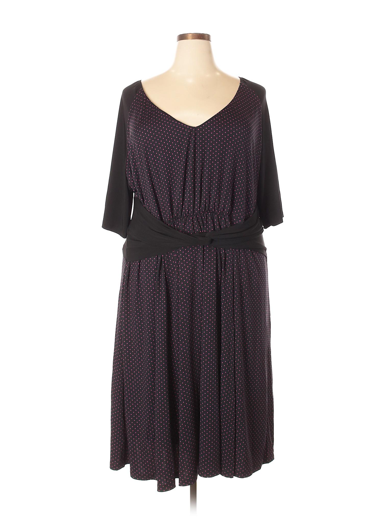 Selling IGIGI IGIGI Selling Casual Casual Dress Dress 7xxIqFd