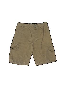 Swiggles Cargo Shorts Size 4T