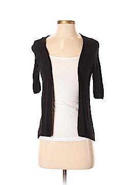 Philosophy Republic Clothing Cardigan Size XS