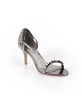 Glint Sandals Size 7